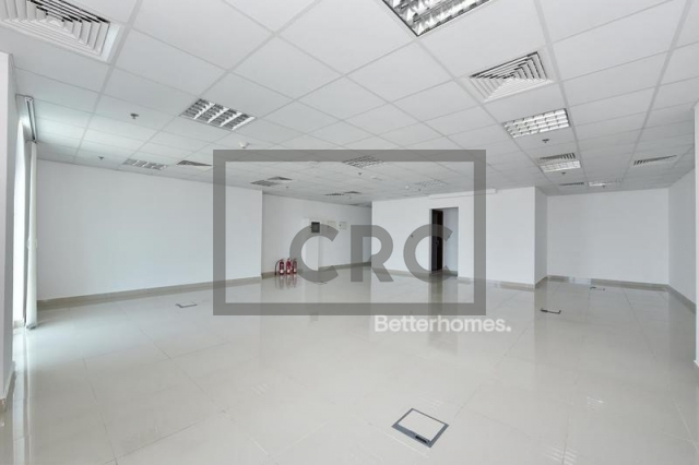 office for rent in jumeirah lake towers, the dome   3