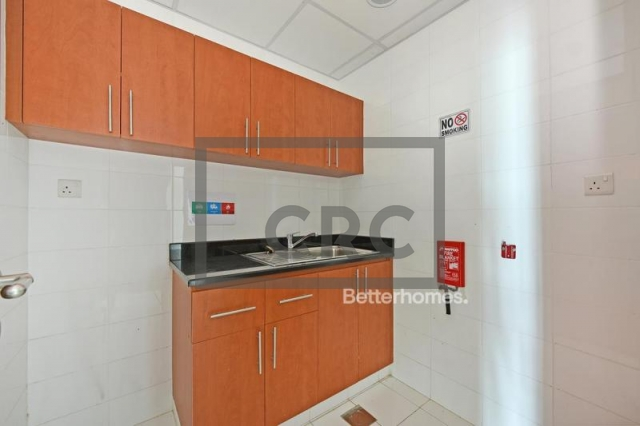 office for rent in jumeirah lake towers, the dome   5