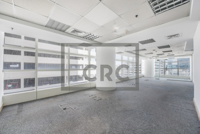 commercial properties for rent in nassima tower
