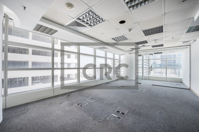 office for rent in sheikh zayed road, nassima tower   7