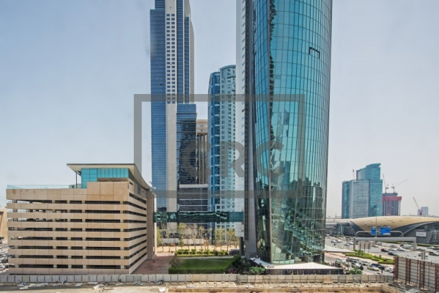 office for rent in sheikh zayed road, nassima tower   2