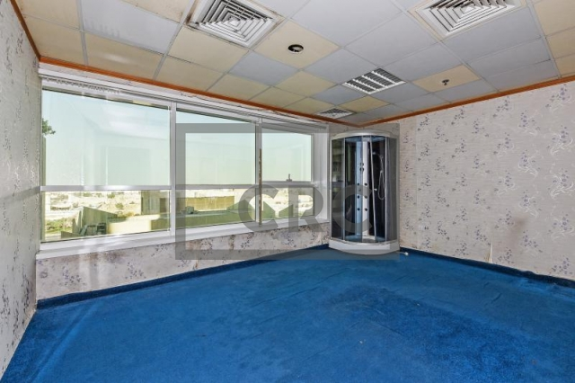 commercial properties for rent in al manal tower
