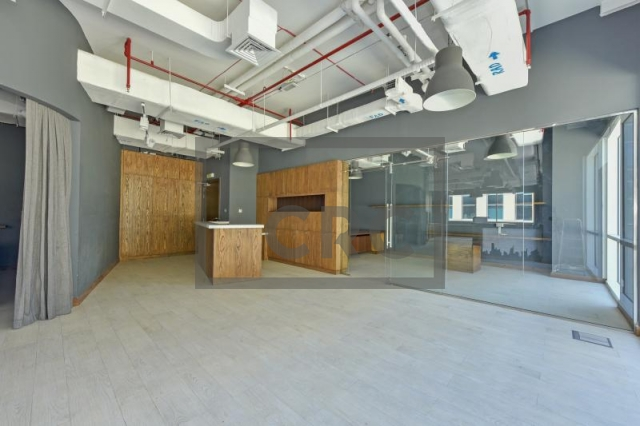 office for rent in business bay, bay square building 7   1