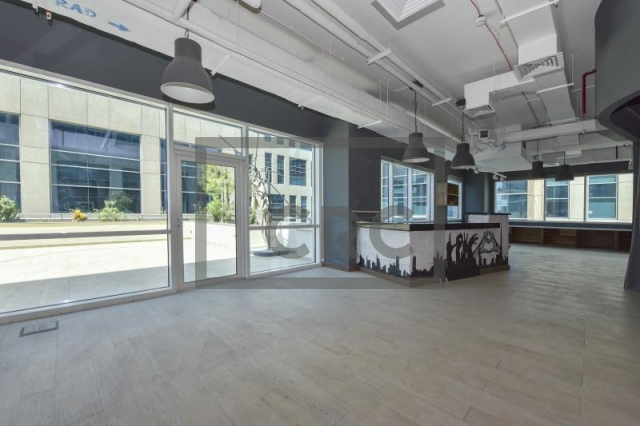 office for rent in business bay, bay square building 7   2
