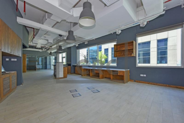 office for rent in business bay, bay square building 7   3