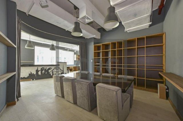 office for rent in business bay, bay square building 7   6