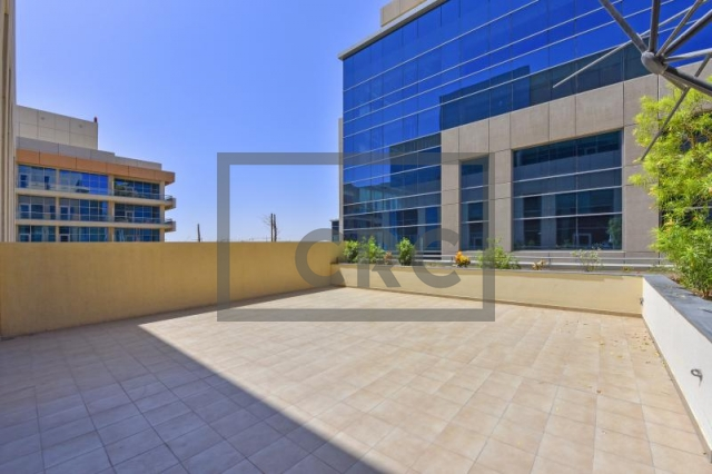 office for rent in business bay, bay square building 7   9