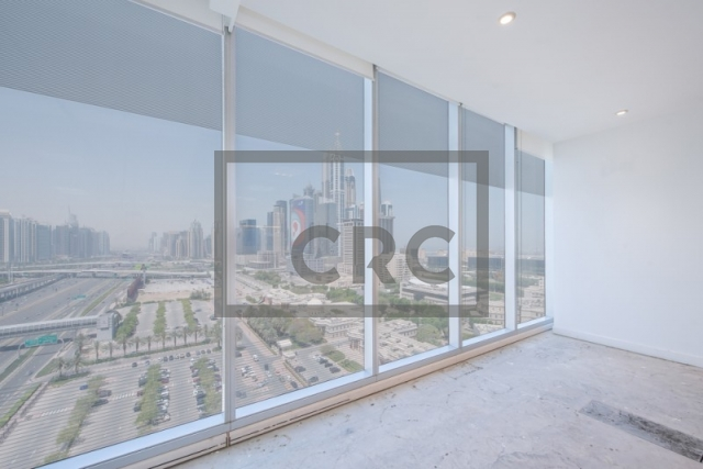 commercial properties for rent in arenco tower