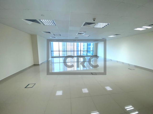 commercial properties for rent in jumeirah bay x3