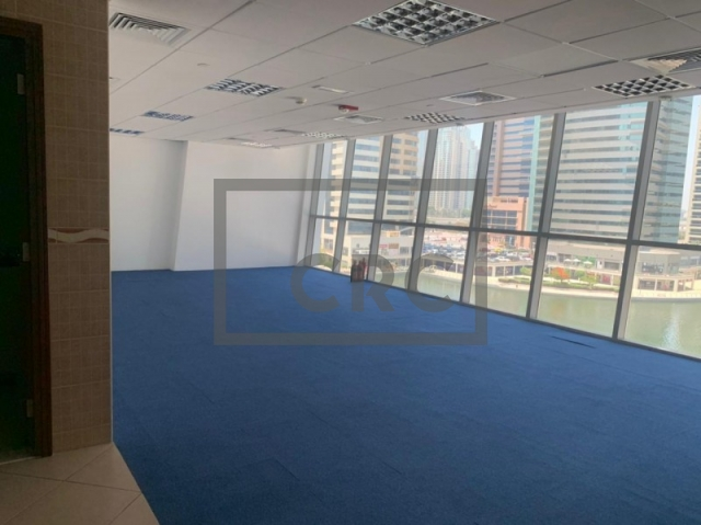 offices for rent in tiffany tower