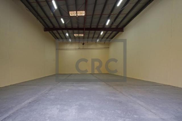 warehouses for rent in dubai, uae