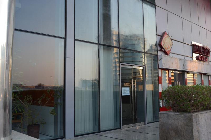 Studio Retail For Rent in  Port Saeed,  Deira | 6