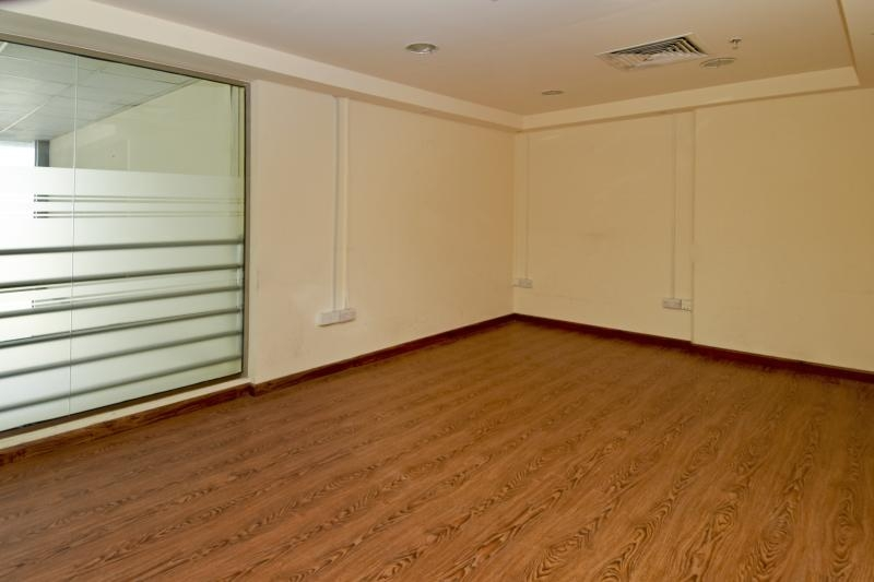 Studio Retail For Rent in  Port Saeed,  Deira | 2