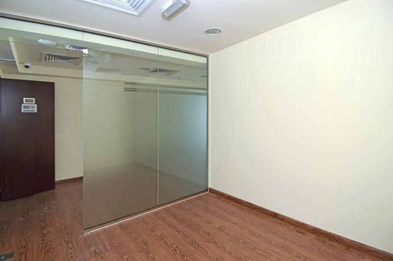 Studio Retail For Rent in  Port Saeed,  Deira | 10