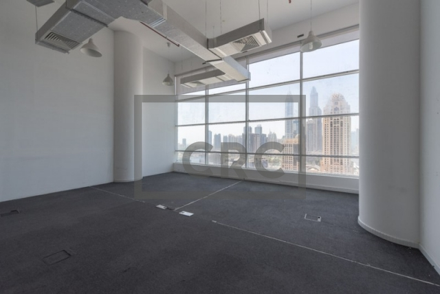 office for rent in dubai media city, concord tower   5