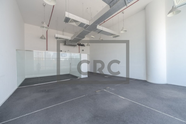 office for rent in dubai media city, concord tower   6