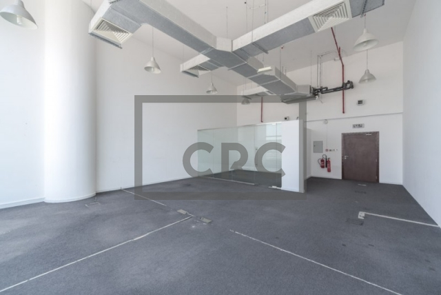 office for rent in dubai media city, concord tower   9