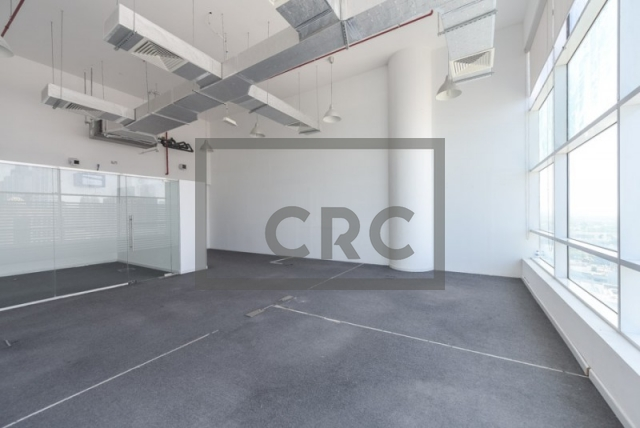 office for rent in dubai media city, concord tower   10