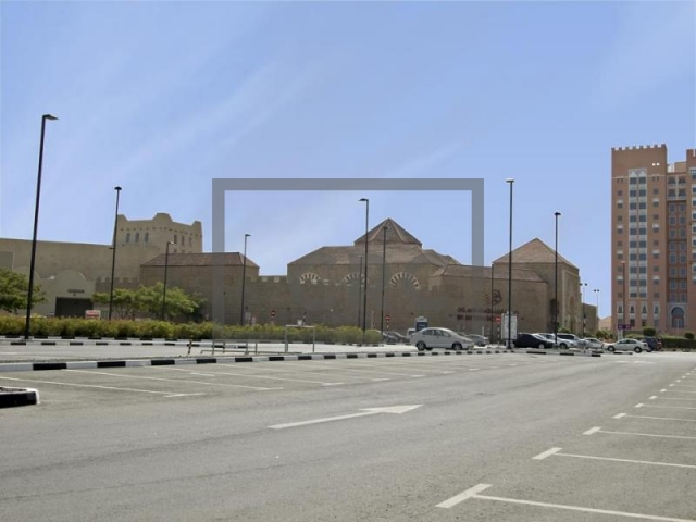 office for rent in discovery gardens, ibn battuta gate   10