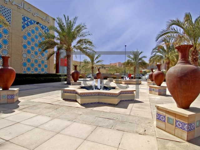 office for rent in discovery gardens, ibn battuta gate   12