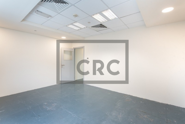 office for rent in discovery gardens, ibn battuta gate   8