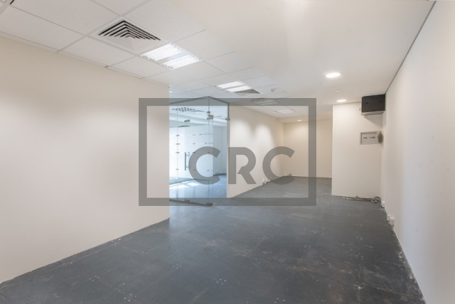 office for rent in discovery gardens, ibn battuta gate   0