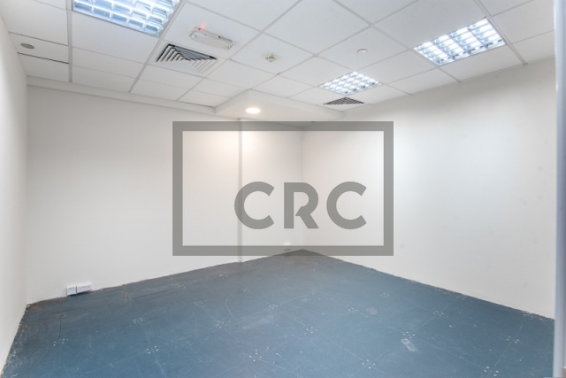 office for rent in discovery gardens, ibn battuta gate   4