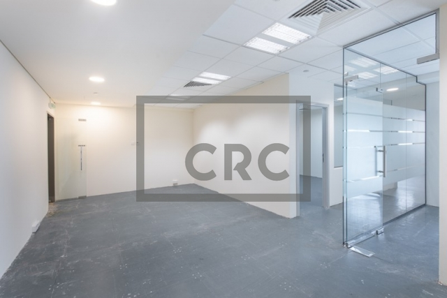 office for rent in discovery gardens, ibn battuta gate   6