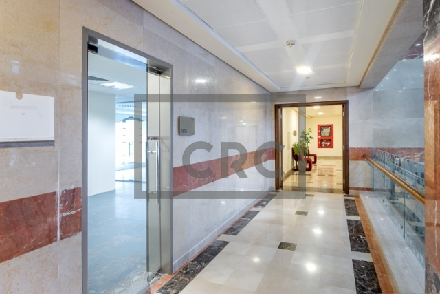 office for rent in discovery gardens, ibn battuta gate   13