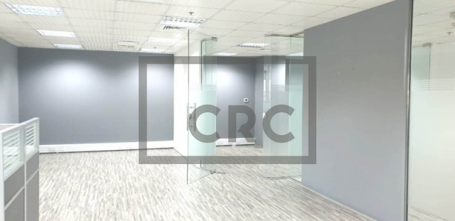 office for rent in dubai healthcare city, building 25   3