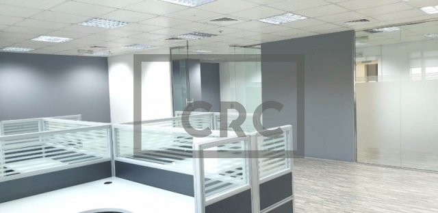 office for rent in dubai healthcare city, building 25   14
