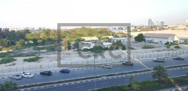 office for rent in dubai healthcare city, building 25   15