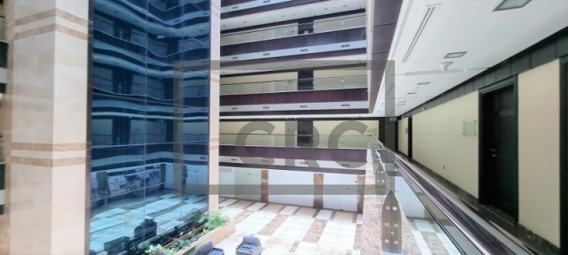 3,396 sq.ft. Office in Dubai Investment Park, Dubai Investment Park 1 for AED 152,833