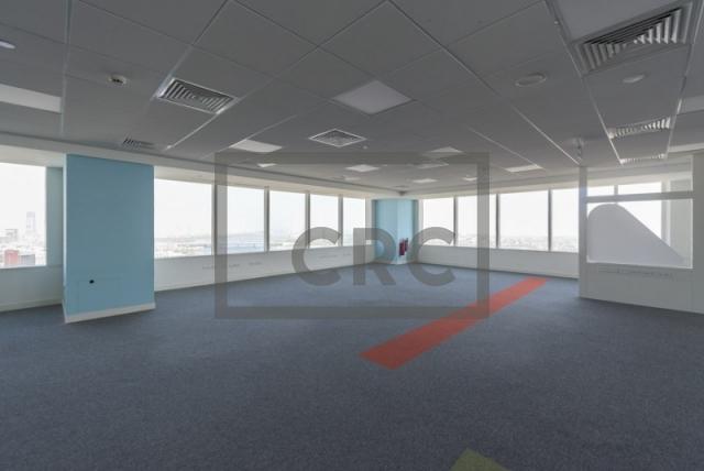 offices for rent in dubai festival city