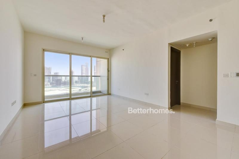 2 Bedroom Apartment For Sale in  Al Maha Tower,  Al Reem Island | 3