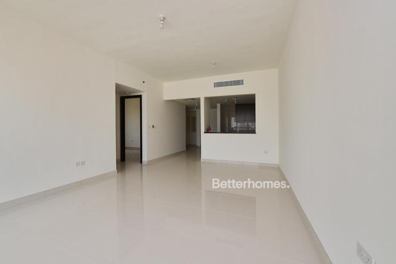 2 Bedroom Apartment For Sale in  Al Maha Tower,  Al Reem Island | 2