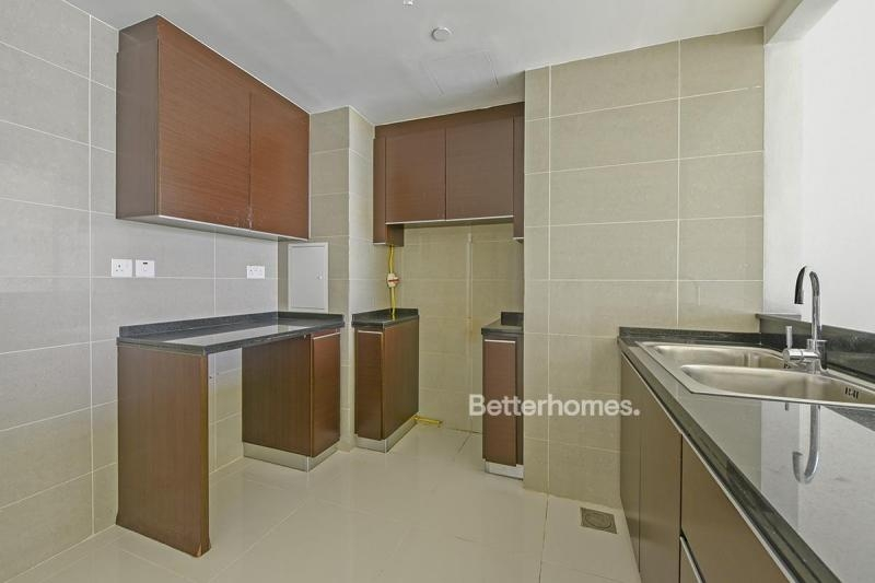 2 Bedroom Apartment For Sale in  Al Maha Tower,  Al Reem Island | 4