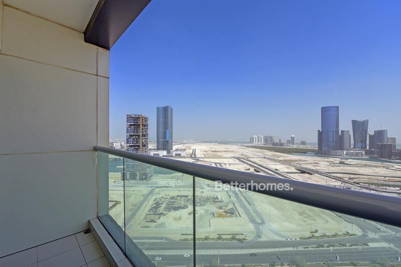 2 Bedroom Apartment For Sale in  Al Maha Tower,  Al Reem Island | 1
