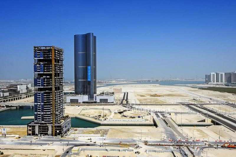 2 Bedroom Apartment For Sale in  Al Maha Tower,  Al Reem Island | 6