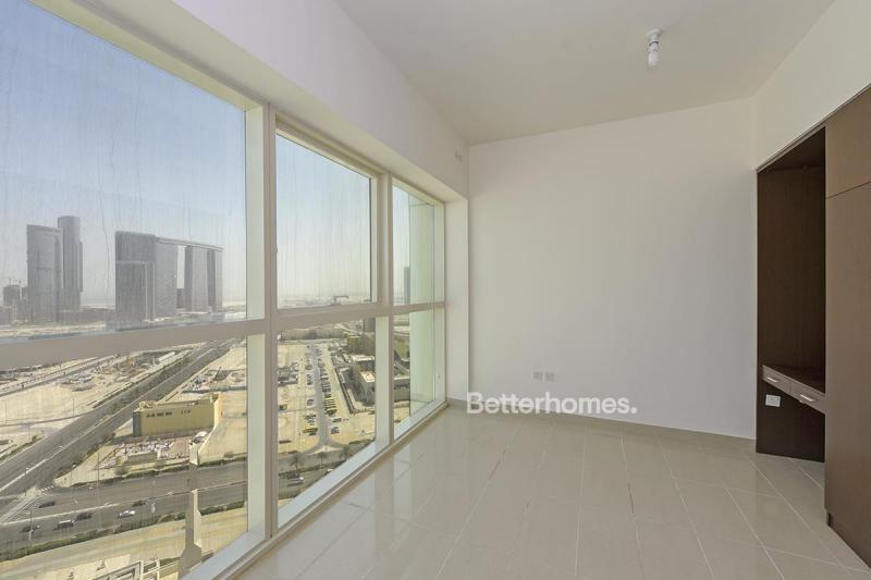 2 Bedroom Apartment For Sale in  Al Maha Tower,  Al Reem Island | 7