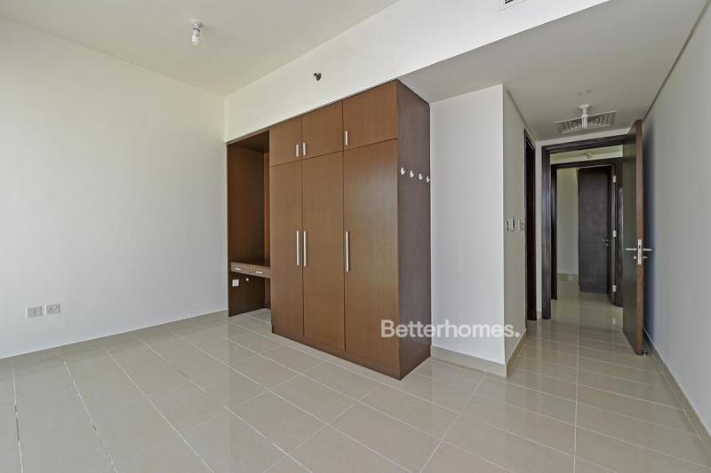 2 Bedroom Apartment For Sale in  Al Maha Tower,  Al Reem Island | 8