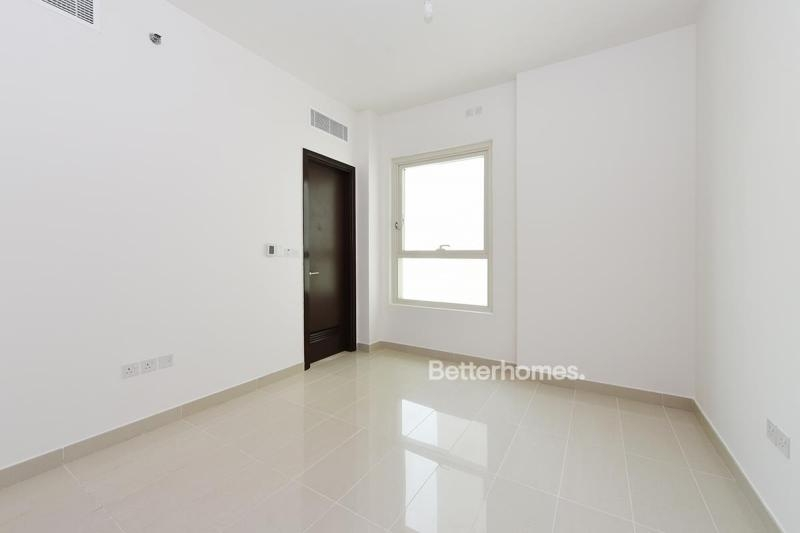 2 Bedroom Apartment For Sale in  Al Maha Tower,  Al Reem Island | 0
