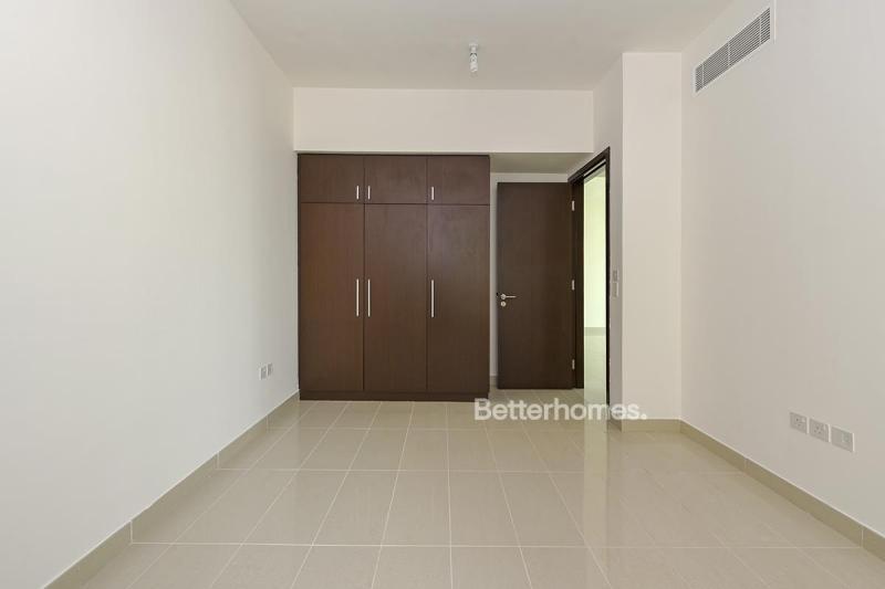 2 Bedroom Apartment For Sale in  Al Maha Tower,  Al Reem Island | 9