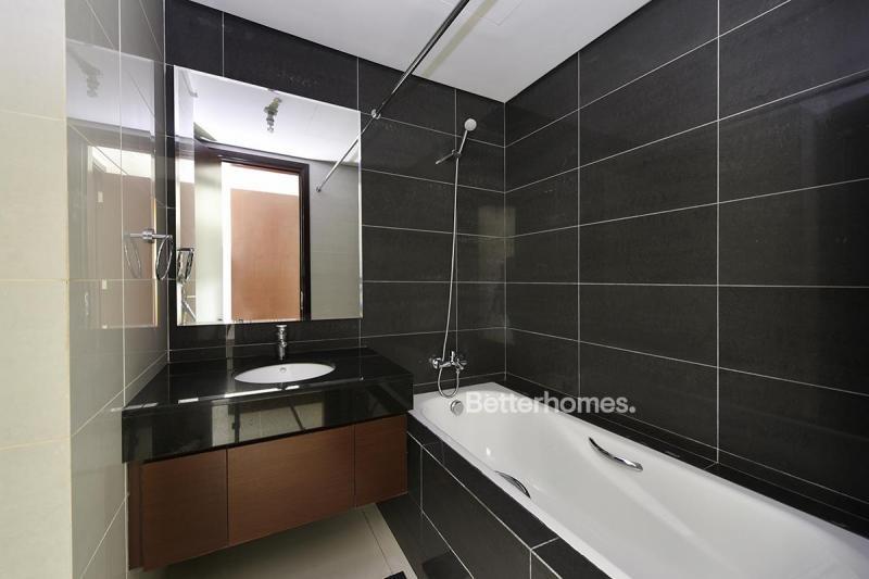2 Bedroom Apartment For Sale in  Al Maha Tower,  Al Reem Island | 10