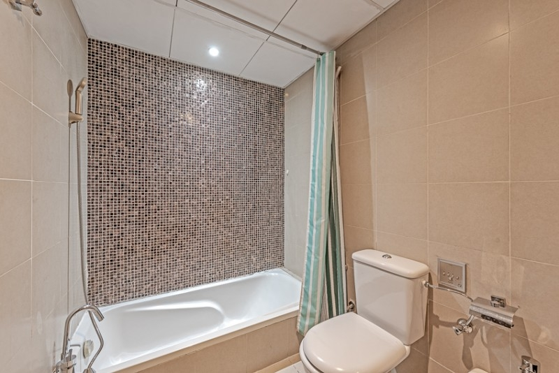 1 Bedroom Apartment For Sale in  Ubora Tower 1,  Business Bay   10