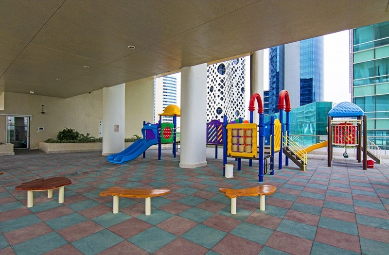 1 Bedroom Apartment For Sale in  Ubora Tower 1,  Business Bay   18