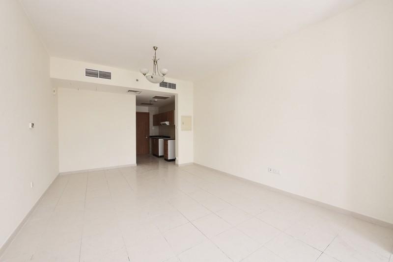 Studio Apartment For Sale in  Magnolia 1,  Jumeirah Village Circle | 4