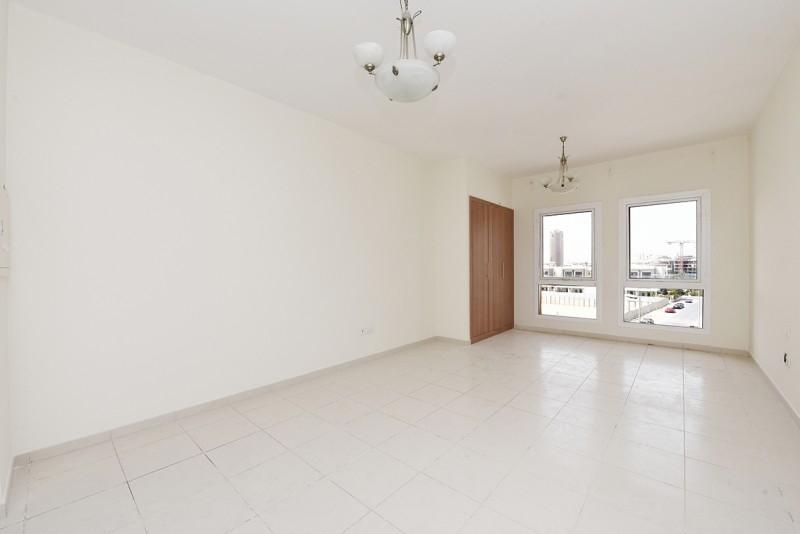 Studio Apartment For Sale in  Magnolia 1,  Jumeirah Village Circle | 3