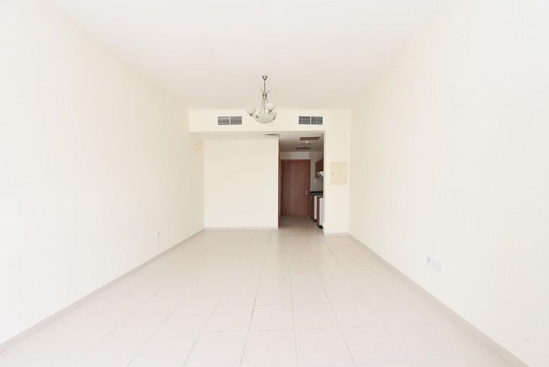 Studio Apartment For Sale in  Magnolia 1,  Jumeirah Village Circle | 5