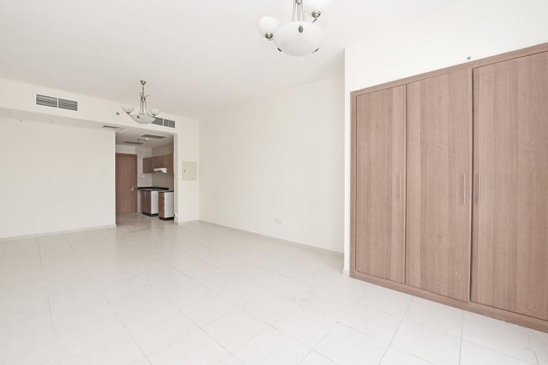 Studio Apartment For Sale in  Magnolia 1,  Jumeirah Village Circle | 6